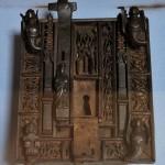 Durvju Atvēršana un Remonts