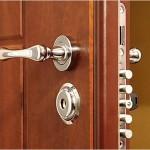 Atvērt Durvis Durvju Atvēršana
