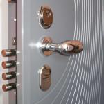 Atvērt Durvju Atvēršana Dzīvoklļiem
