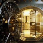 Atvērt Seifu Durvju Atvēršana