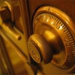 durvju atversanaAtvērt Seifu, Seifa Durvju Atvēršana