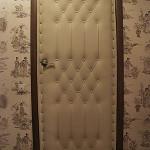 Atslēgu Remonts un Durvju Atvēršana