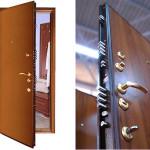 Durvju Atvēršana un Atslēgu Remont